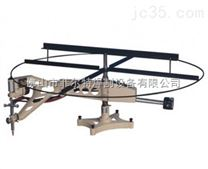 火焰仿形切割机/CG2-150A仿形火焰切割机