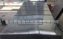 竞技宝下载外壳钢板不锈钢防护罩