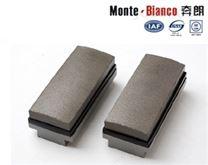 厂家批发石材磨块金刚石磨块菱苦土碳化硅磨块树脂磨块磨具