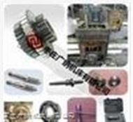 广州钻床配件 钻夹头 渗碳齿轮 钻床导轨 配件维修