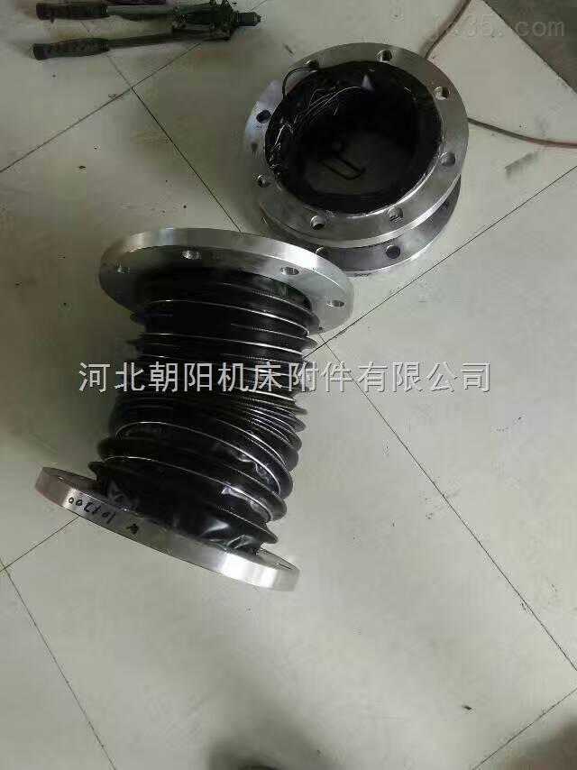 厂家生产销售减震活塞杆伸缩防护罩