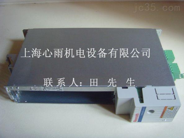 力士乐伺服驱动HCS02.1E-W0028-A-03-NNNN