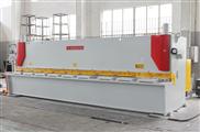 液压竞技宝剪板机QC11K-16x6000