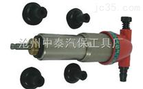 气动气门研磨机 全钢涡轮齿 气动研磨机厂家