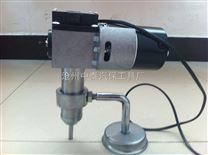 气门研磨机 09超强电动气门研磨机