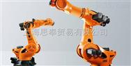 上海思奉 DOLD多德KUKA库卡174776机器人原装进口