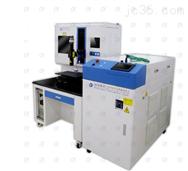 非标自动化激光焊接机