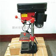 ZJ4113A台钻 木工佛珠台钻优质厂家