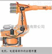 上海思奉KUKA库卡 DOLD多德00119966机器人原装进口