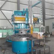 优质单柱立式车床生产厂