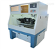振镜光纤传输焊接机