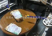 供应玉石微切机,玉石翡翠线切割设备