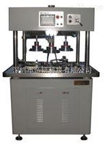 DY-910LP-3Q抛光机