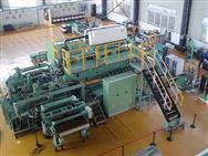 CO2激光焊接机