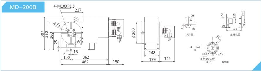 电路 电路图 电子 原理图 891_245