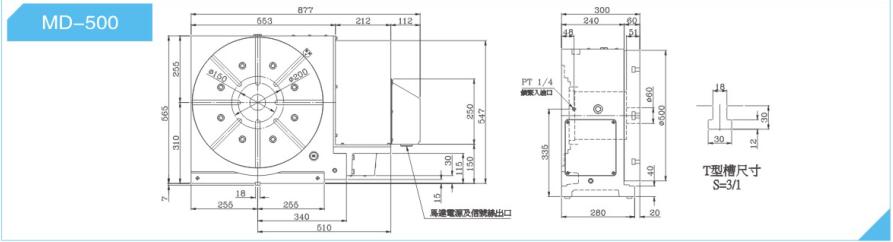电路 电路图 电子 户型 户型图 平面图 原理图 893_242