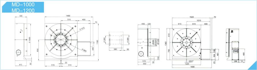 电路 电路图 电子 户型 户型图 平面图 原理图 891_244