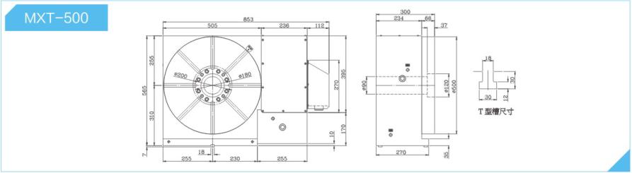 电路 电路图 电子 户型 户型图 平面图 原理图 893_245