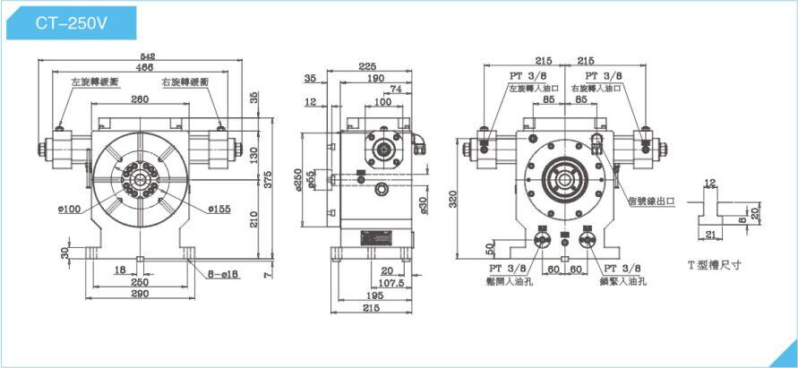 电路 电路图 电子 户型 户型图 平面图 原理图 891_411