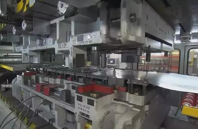 中国新闻商务网传统首页冲压机床中国化工的冲压自动化专栏,不cyih投稿行业离心泵图片