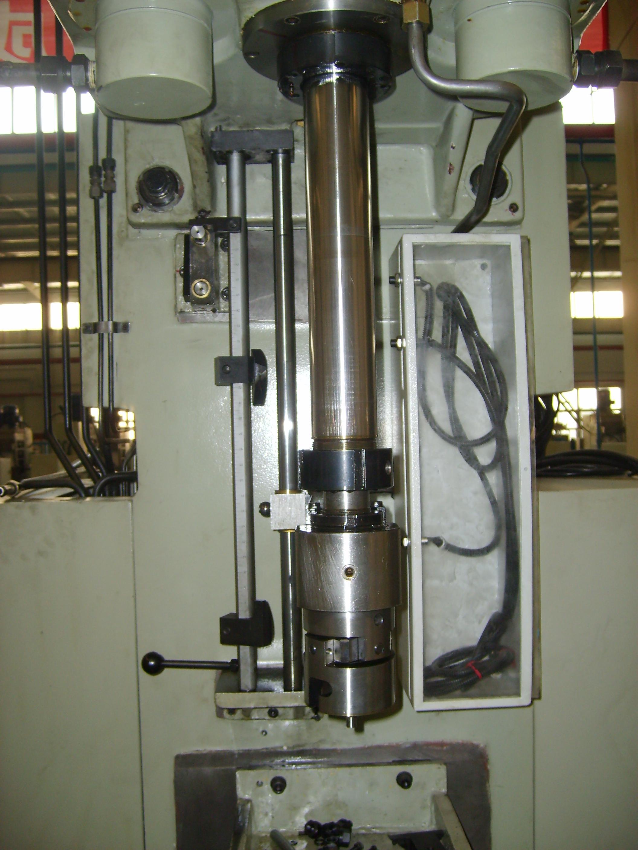 2mb2225x60 立式内圆珩磨机图片