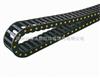 35系列拖链塑胶拖链YANG 塑料拖链厂价 拖链厂商