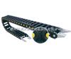 TLS46 TLF46拖链TLS46、TLF46工程拖链