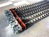玉环螺旋排屑机,玉环螺旋排屑器
