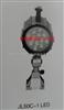 <br>杭州JL50C卤钨泡工作灯 可做6W 7W 12WLED机床工作灯