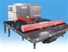 供应高速数控冲床 专业制造 钣金冲孔行业首选(图)Q2516