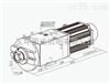 FD ER32-110-1Z Z单轴伺服飞刀夹头动力头
