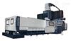 龙门立式加工中心PRO-800系列