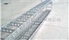 无噪音tl系列钢制拖链